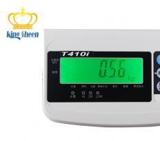 T410i计重显示器/仪表