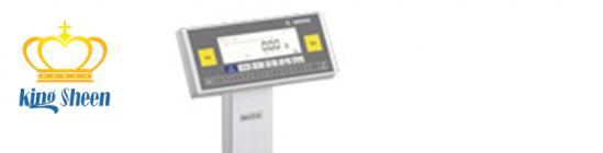 500kg工业电子台秤选购技巧