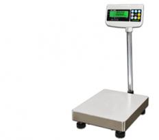 TCS-KS210大量程电子台秤