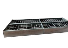 scs混凝土式电子汽车衡