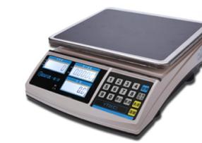 YTD (C) 计数电子桌秤