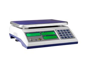 JSC-HFC系列计数电子桌秤