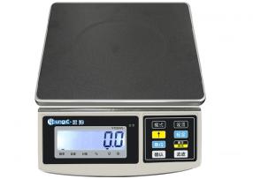 YTD(W)电子计重桌秤