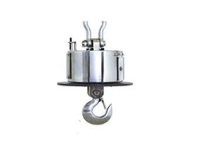 OCS-SZ-HKC耐高温电子吊秤