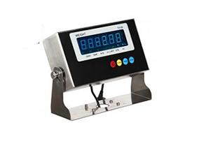 T510s防水计重显示器/仪表