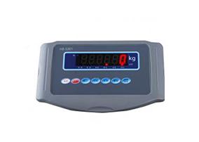 AB-5301物流计重显示器/仪表