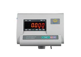H1C计重显示器/仪表