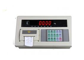 HDP计重显示器/仪表