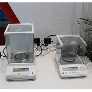 电子天平的使用方法和日常维护保养