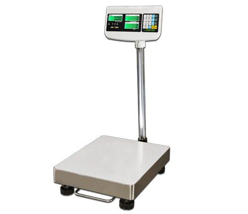 衡器电子秤品牌有哪些 正确使用方法是怎么样的