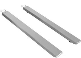 P712系列条型不锈钢地磅