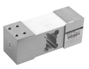地磅传感器造成误差跟使用环境有关吗?