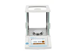 分析天平的操作规程 电子分析天平的使用方法
