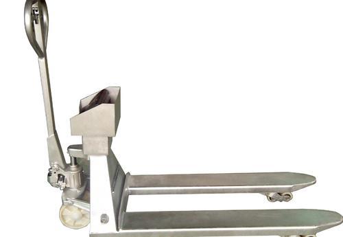 电子叉车秤种类,2吨物流搬运叉车秤多少钱一台