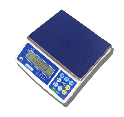 电子秤的组成根据什么原理设计的,电子秤设计有什么特点