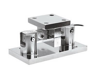 称重模块有几种结构,称重模块与称重传感器有什么区别
