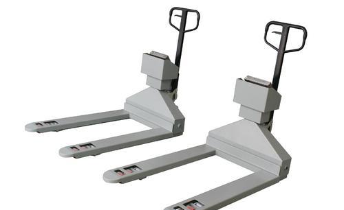 不锈钢电子叉车秤有多大量程的,不锈钢叉车秤多少钱一台