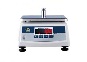 电子桌秤最大称量值能达到多少,电子桌秤参数、功能介绍