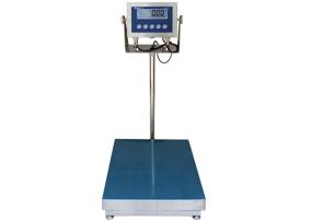 500公斤tcs电子台秤传感器哪里有卖,多少钱一个?
