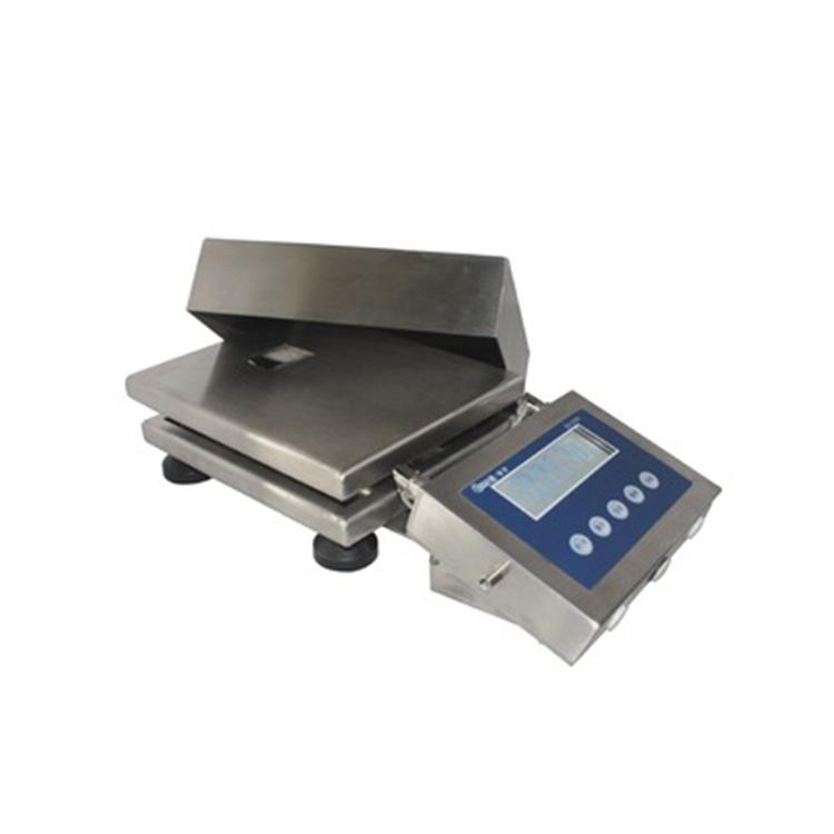 防爆桌秤精度最高可以达到多少,量程有哪些?