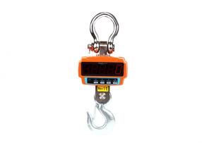 上海哪里有卖电子吊秤的,10吨电子吊秤多少钱一台