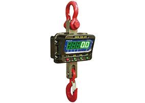 电子吊秤什么牌子好,吊磅怎么使用?