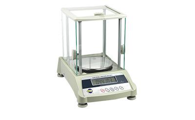 电子分析天平的精确度能达到多少,一般用于什么场合
