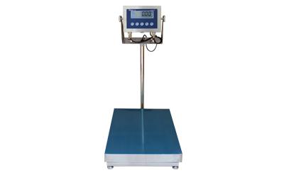tcs-300kg电子计重台秤多少钱一台,最大精度是多少
