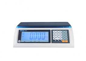 3kg电子桌秤是充电的还是安装电池的?充电一次能用多久