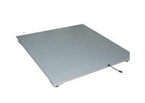 小型地磅规格尺寸、价格参数、功能介绍