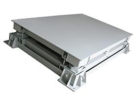 大地磅可以连接电脑吗?传输数据需要注意什么